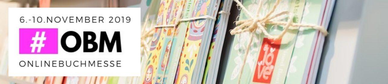 Onlinebuchmesse